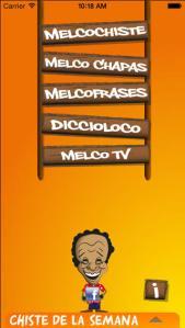 MelcoAppscreen568x568