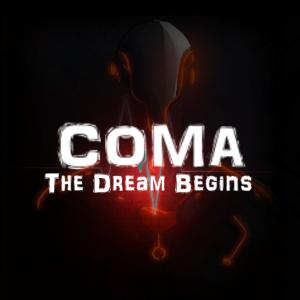 logoComaFacebook